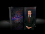 <h5>Stuxnet</h5><p>Computer virus&#039;s evident success in damaging Iran&#039;s nuclear facility has officials asking if our own infrastructure is safe. Steve Kroft reports. Graham Messick is the Producer.  Coleman Cowan is the Associate Producer.  60 Minutes March 4, 2012</p>