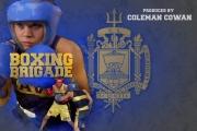 <h5>Boxing Brigade</h5>